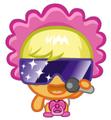LadyGG1