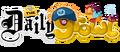 Pirate DG logo