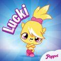 Facebook Poppet 2014-05-14 Lucki