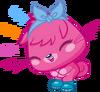 JellyChatPoppet18