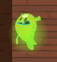 MvsG ghost6