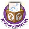 Mystery box snoodle drawing small
