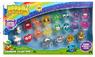 Vivid Rainbow Collection box