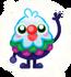 Egg Hunt id0 color 0