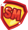Food Factory super moshi logo.png