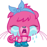 JellyChatPoppet9.png