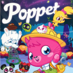 Poppet Magazine issue 3 cover front.png