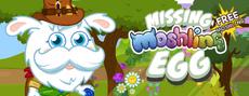 Missing Moshling Egg.png
