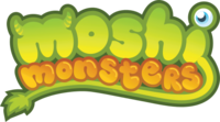 Moshi Monsters logo.png