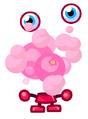 CherryBomb20