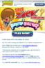 Zack Email