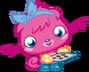 JellyChatPoppet22