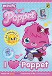 I Heart Poppet cover