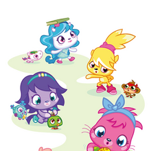 Mazzatack character design Poppeteers spot illustrations.png