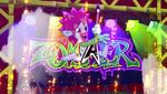 Movie screenshot Gombala Zommer Show