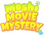 Moshi Movie Mystery logo 2.png