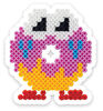 Moshi Beads Oddie