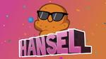 MV BTTB Hansel