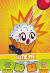 TC Cutie Pie series 1
