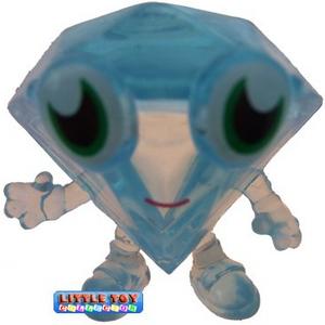 Roxy figure rox blue.png
