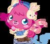 JellyChatPoppet24