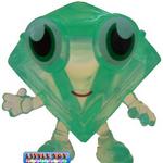 Roxy figure rox green.png
