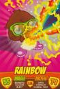 TC Rainbow series 2