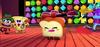 MV TIG Toasty jamming