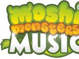 Moshi Music