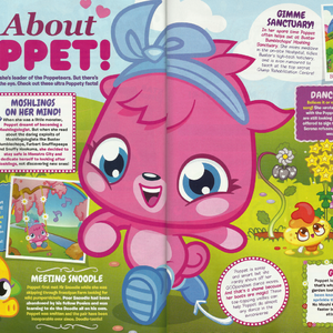 Poppet Magazine issue 6 p6-7.png