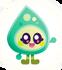 Egg Hunt id4 color 1