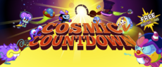 Cosmic Countdown.png