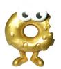 Oddie food factory figure gold