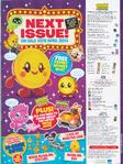 Magazine issue 40 p51