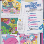 Magazine issue 54 p27.png