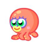 Bubbly 2
