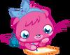 JellyChatPoppet2