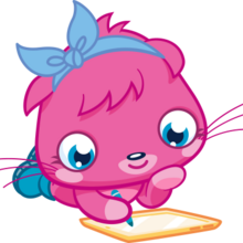 JellyChatPoppet2.png