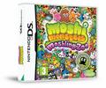 Moshling-Zoo-3D-packshot-UK 1 medium
