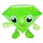 Roxy figure glitter green.png
