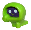 Ecto figure micro