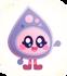 Egg Hunt id4 color 3