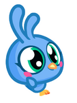 Chirpy4