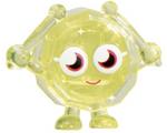 Wallop figure rox yellow