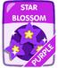 Purple Star Blossom.png