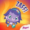 Facebook Poppet 2014-05-13 Zaffi