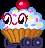 Cutie Pie.png