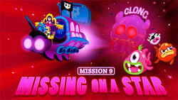 Super-Moshi-Season-2-Mission-9-Missing-On-A-Star.jpg