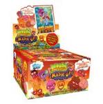 Moshi Monsters Mash-Up S2 Box