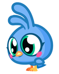 Chirpy1